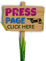 Press page - click here