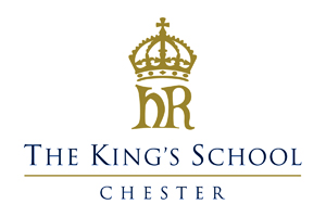 King School Logo